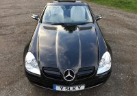 Cars for Sale by Private Owners Uk Lovely Wel E to Sinfield Cars Quality Used Cars In Hereford and