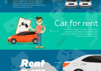 Cars for Sale by Rental Elegant Luxury Cars for Sale by Rental