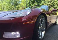 Cars for Sale by Smd Fresh Fs for Sale Vette Lights Stand Out with A Set Of oracle Smd
