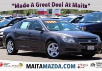 Cars for Sale by the Bank Unique Used Cars for Sale Sacramento Luxury Used 2010 Chevrolet Malibu for