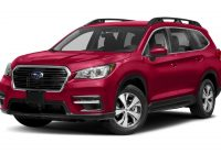 Cars for Sale by the Owners Elegant 2019 Subaru ascent Recalled some Owners Brand New Cars Autoblog