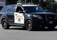 Cars for Sale by the Police Fresh Nation S Most Popular Police Car is now An Suv