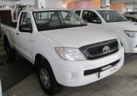 Cars for Sale Gumtree Awesome Gumtree Used Vehicles for Sale Cars Olx Cars and Bakkies In Cape