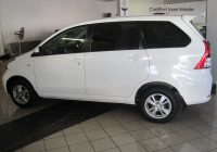 Cars for Sale Gumtree Beautiful Gumtree Used Vehicles for Sale Cars Olx Cars and Bakkies In Cape