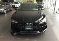 Cars for Sale In Nj Near Me Best Of Cars for 2000 or Less Near Me
