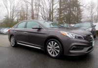 Cars for Sale Near 07840 Awesome Certified Pre Owned 2015 Hyundai sonata for Sale In Hackettstown Nj