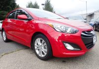 Cars for Sale Near 07840 Elegant Certified Pre Owned 2015 Hyundai Elantra Gt for Sale In Hackettstown