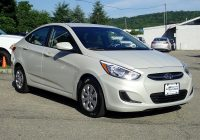 Cars for Sale Near 07840 Lovely Certified Pre Owned 2017 Hyundai Accent for Sale In Hackettstown Nj