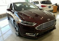 Cars for Sale Near 15003 Luxury Wexford ford Dealer