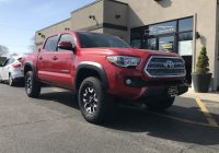 Cars for Sale Near 61081 Awesome Used toyota for Sale In Sterling Il Majeski Motors