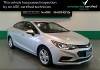 Cars for Sale Near 77598 Beautiful Enterprise Car Sales Used Cars for Sale Used Car Dealers south