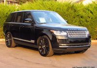 Cars for Sale Near 83709 Awesome Land Rover Boise