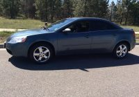 Cars for Sale Near 83815 Fresh Coeur D Alene Pre Owned Vehicles for Sale