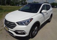 Cars for Sale Near 88021 Lovely Inventory at Capitol Car Credit Rantoul
