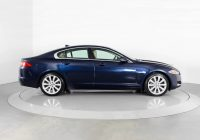 Cars for Sale Near 88021 Luxury Used 2013 Jaguar Xf Sedan for Sale In West Palm Fl