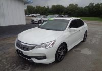 Cars for Sale Near 88021 New Inventory at Capitol Car Credit Rantoul