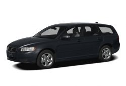 Best Of Cars for Sale Near 90260