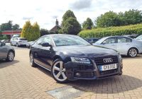 Cars for Sale Near 90731 Elegant Audi A5 2 0 Tdi S Line Sportback Multitronic 5dr for Sale at Cmc