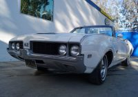 Cars for Sale Near 90731 Elegant California Classic Car Dealer Classic Auto Cars for Sale