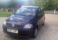 Cars for Sale Near Me 1.2 Elegant Find Cars for Sale Under £2000 Near You