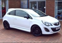 Cars for Sale Near Me 1.2 Luxury Used Cars