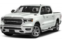 Cars for Sale Near Me 1500 and Under Luxury Ram 1500 Rebels for Sale Under 30 000 Miles