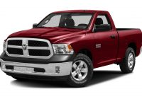 Cars for Sale Near Me 1500 Luxury Used 2014 Ram 1500 Slt Crew Cab Pickup In Columbia Tn Near