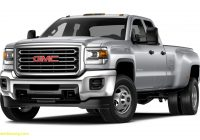 Cars for Sale Near Me 3500 Beautiful Cars for Sale Near Me Under 3000