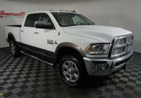 Cars for Sale Near Me 3500 Fresh Cars for Sale Near Me Under 3000