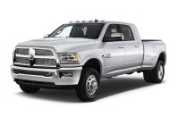 Cars for Sale Near Me 3500 Unique 2015 Ram 3500 Reviews and Rating