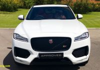 Cars for Sale Near Me 4 000 Lovely Best Of Cars for Sale Near Near Me