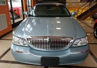 Cars for Sale Near Me $800 Fresh Lincoln town Car for Sale Nationwide Autotrader