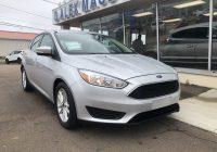 Cars for Sale Near Me $800 Lovely Used Cars Trucks Suvs for Sale In Summerside