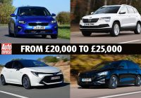 Cars for Sale Near Me $800 Luxury Best Pany Cars £20 000 to £25 000 Best Pany Cars 2019