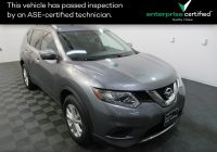 Cars for Sale Near Me Around 1000 Inspirational 24 Inspirational Used Cars for Sale Under 1000 Near Me