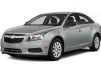 Cars for Sale Near Me Around 1000 Unique Columbus In Used Cars for Sale Less Than 1 000 Dollars