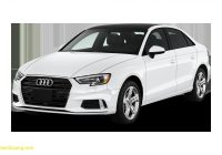 Cars for Sale Near Me Audi New Awesome Audi Cars for Sale Near Me