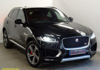 Cars for Sale Near Me Awd New 13 Best Of Jaguar Awd
