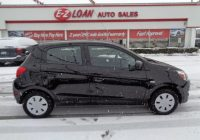 Cars for Sale Near Me Buy Here Pay Here Lovely Here Pay Here Used Car Lots Near Me Beautiful Used Vehicles for