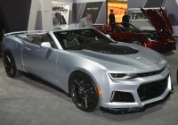 Cars for Sale Near Me Camaro Elegant 2017 Camaro Zl1 Convertible for Sale thestartupguide •