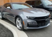 Cars for Sale Near Me Camaro Lovely 2019 Chevy Camaro Ss S the Walkaround Treatment