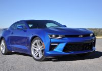 Cars for Sale Near Me Camaro Unique Chevy Camaro Ss Motor Authority S Best Car to 2016