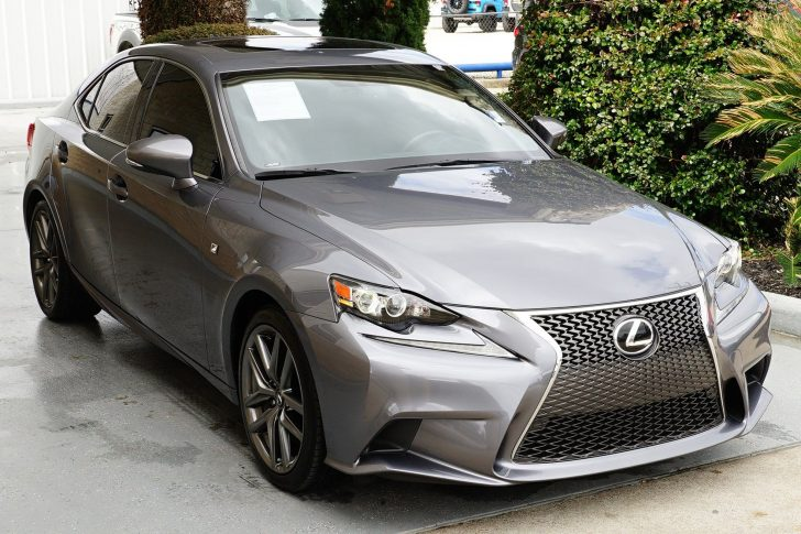 Permalink to Awesome Cars for Sale Near Me Carfax