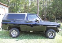 Cars for Sale Near Me Cargurus New 1989 Chevrolet Blazer Overview Cargurus