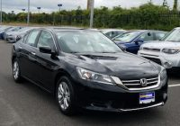 Cars for Sale Near Me Carmax Fresh Used Honda for Sale In Newark De Carmax