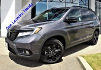Cars for Sale Near Me Cash Awesome 2019 Honda Dealership Offering Auto Service and Parts