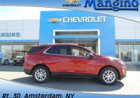 Cars for Sale Near Me Cash Beautiful Mangino Chevrolet