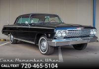 Cars for Sale Near Me Classic Elegant Classic Cars for Sale