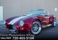 Cars for Sale Near Me Classic Lovely Classic Cars for Sale