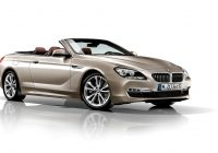 Cars for Sale Near Me Convertible Elegant Pre Owned Convertible Cars for Sale In Alexandria Va